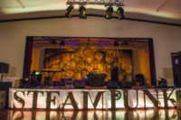 SteamPunk_NF18_Ball©LEsPhotography_003