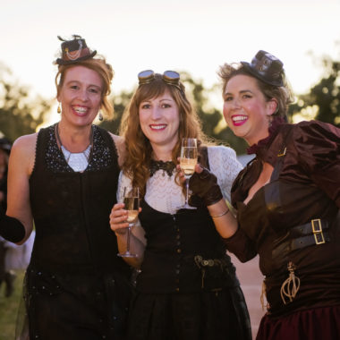 SteamPunk_NF18_Ball©LEsPhotography_012