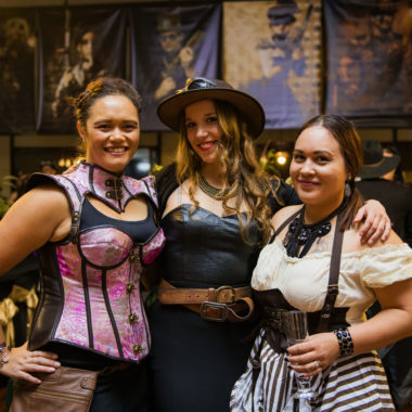 SteamPunk_NF18_Ball©LEsPhotography_070