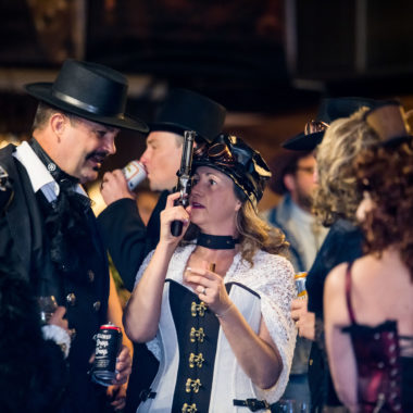 SteamPunk_NF18_Ball©LEsPhotography_096