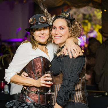 SteamPunk_NF18_Ball©LEsPhotography_183
