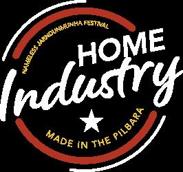 Art For Art Sake Logo Nameless Festival