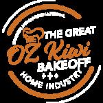 Oz Kiwi Bakeoff